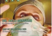 TK Magazine 2008