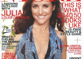 More Magazine 2013