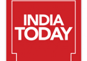 India Today: March 8, 2015