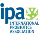 International Probiotics Congress = Information Overload!