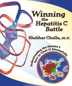 Winning the Hepatitis C Battle