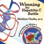 Are you at risk for Hepatitis C?